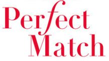 shop by pefect size match