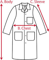 lab-coat-size-chart