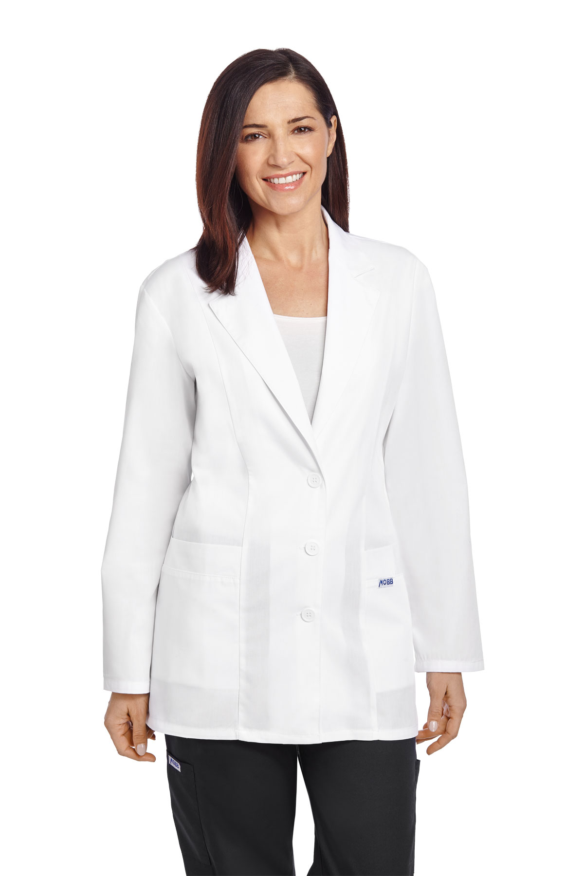 LabCoat-Mob-L390