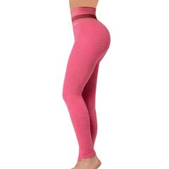 Legging-SAN-028PM