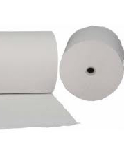 Towel Roll, BM-108.054