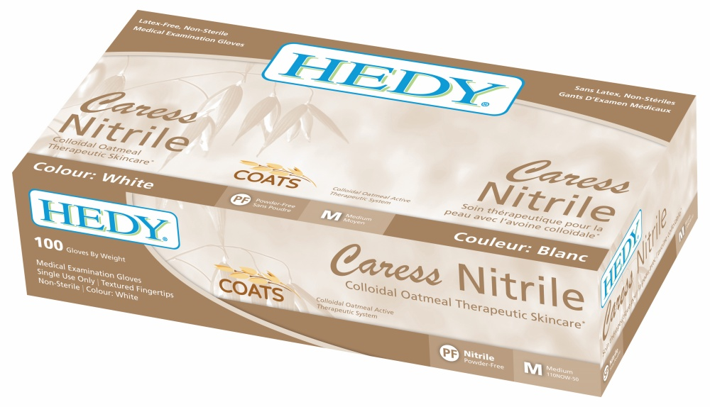 Nitrile, A-HDY-110NOW