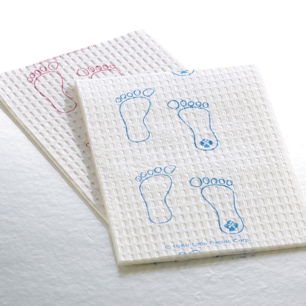 Towel Sheets, GM-70192N