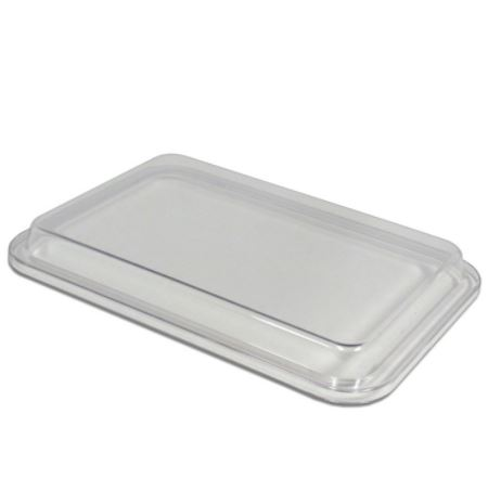 Tray Cover B Size Non-Locking