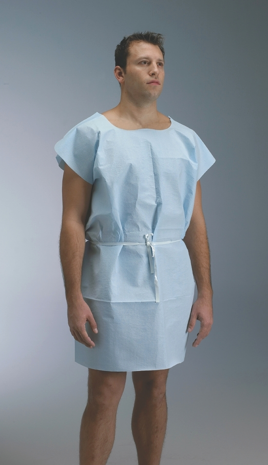 PatientGown-GM-70229N