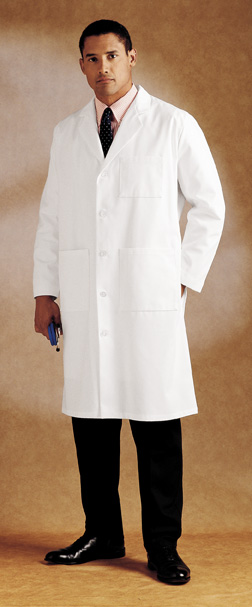 Lab Coat, LAN-3140