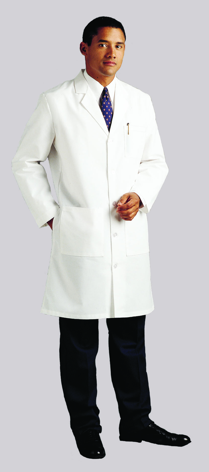 Lab Coat, LAN-3145