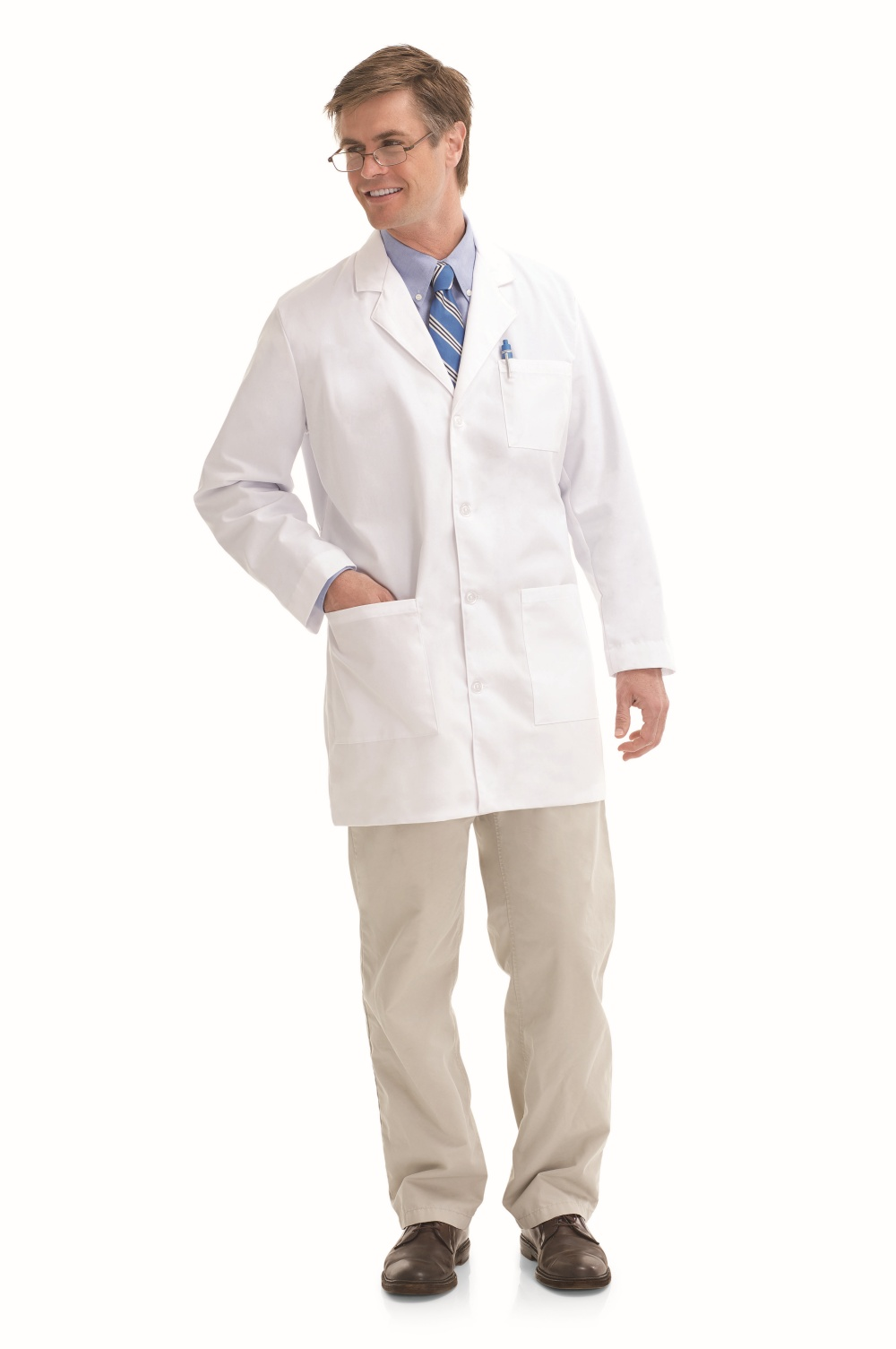 Lab Coat, LAN-3148