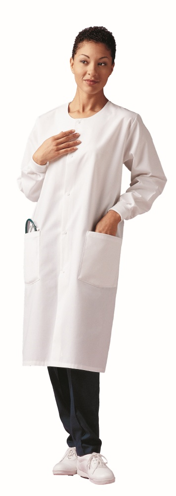 Lab Coat-LAN-3178