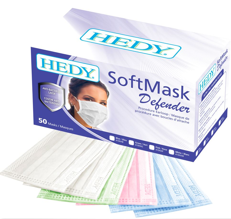 FaceMask-HDY-EL-L3-HA