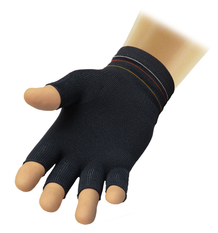 Gloves-PRM-600
