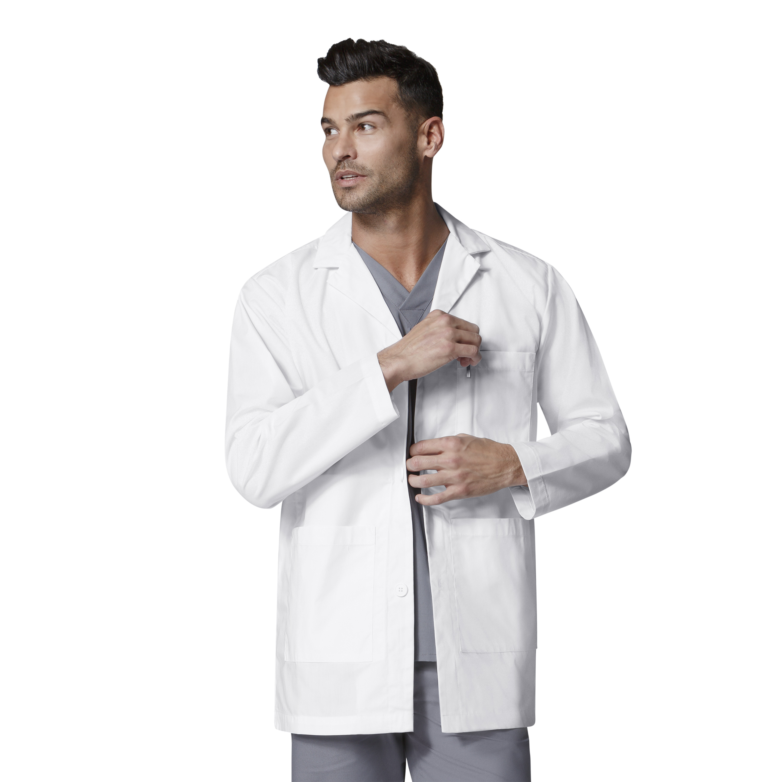 Lab Coat, WW-7102
