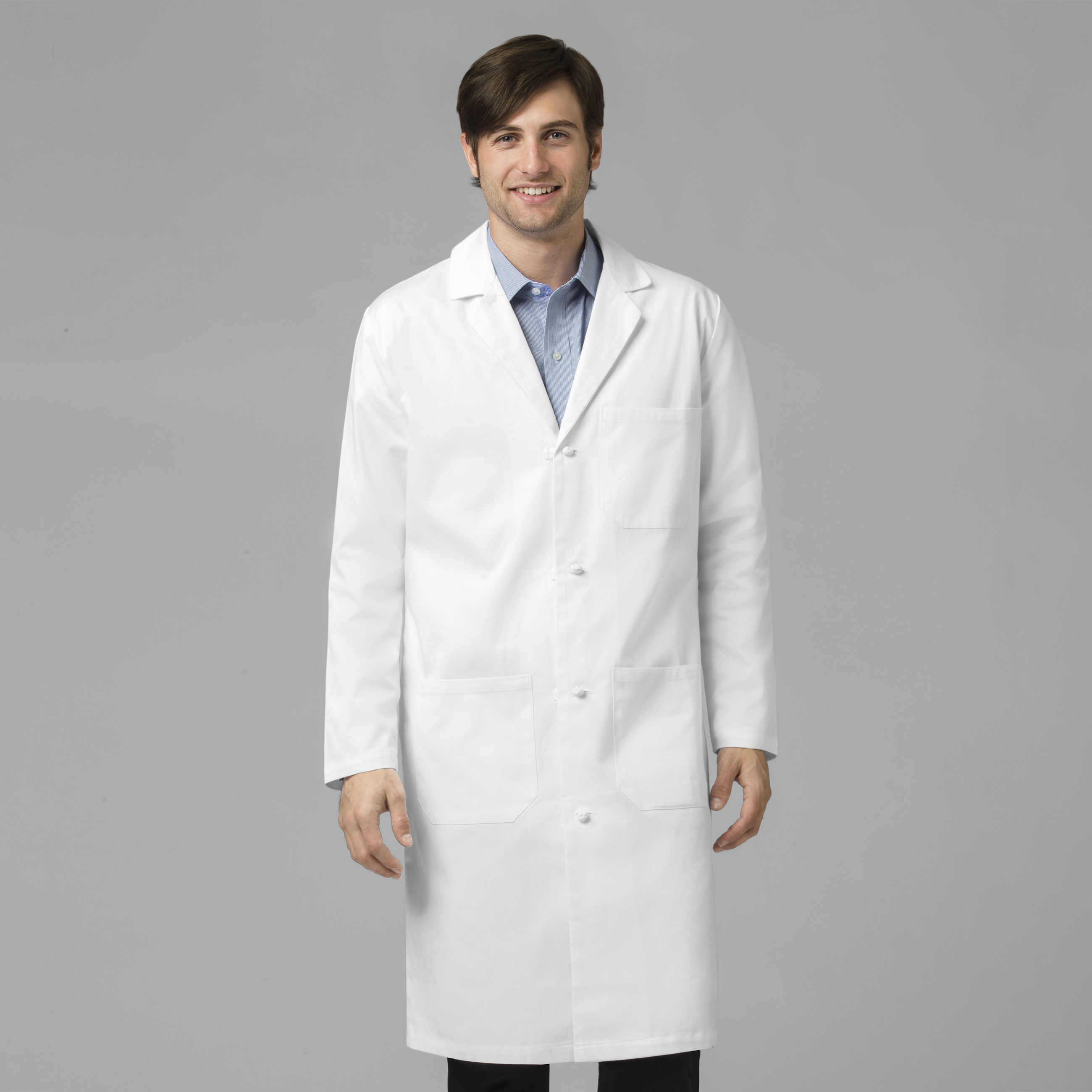 Lab Coat, WW-7808