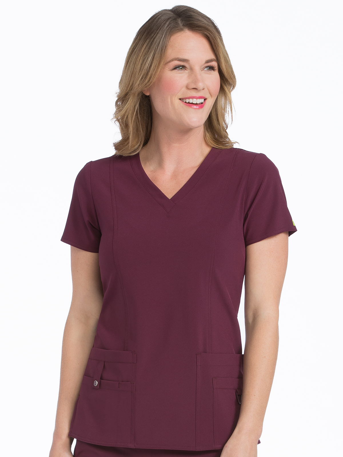Top, MCO-8408