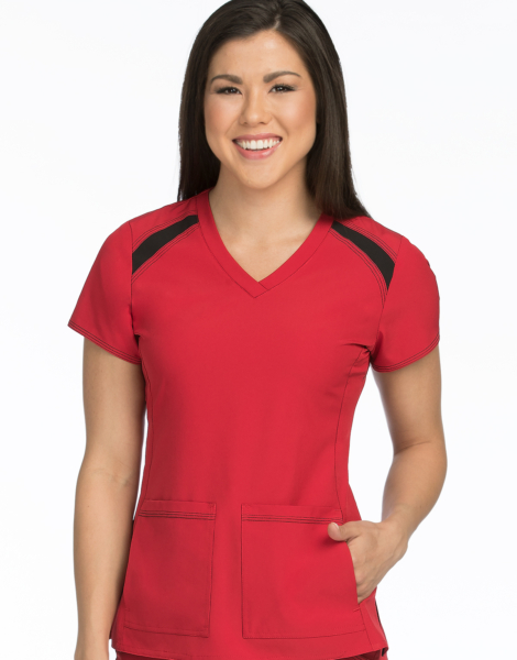 Top, MCO-8545