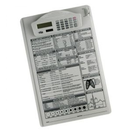 Clipboard-TM-94504