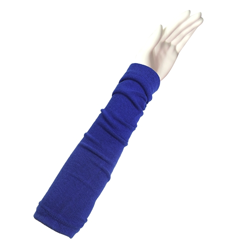 Sleeve-TM-94678-Royal