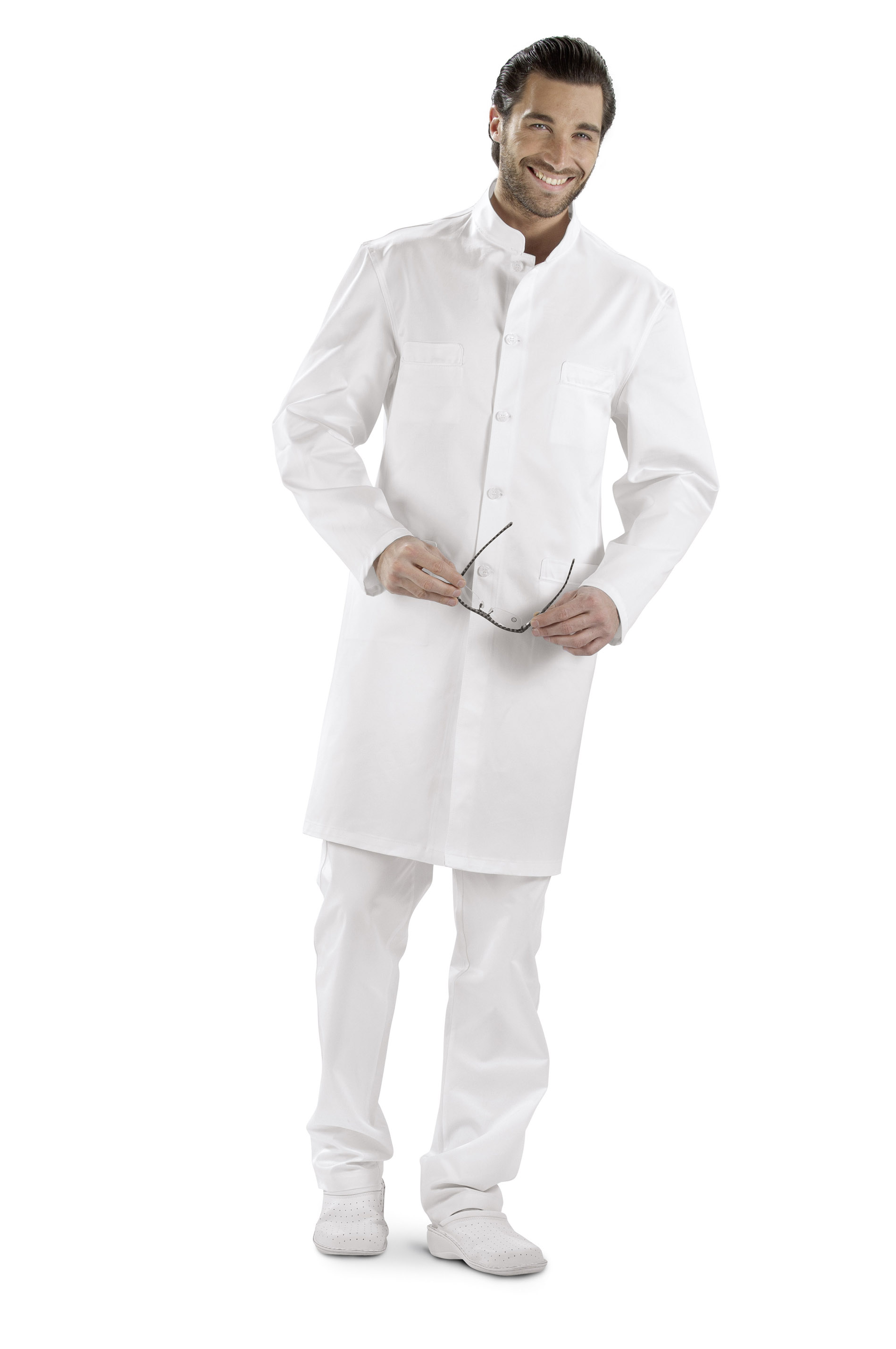 LabCoat-PST-Barents
