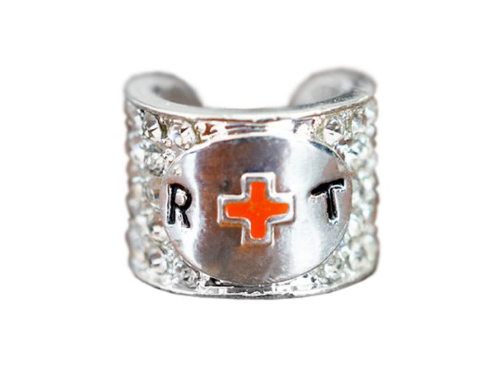 Stethoscope Charms-PRM-RSP