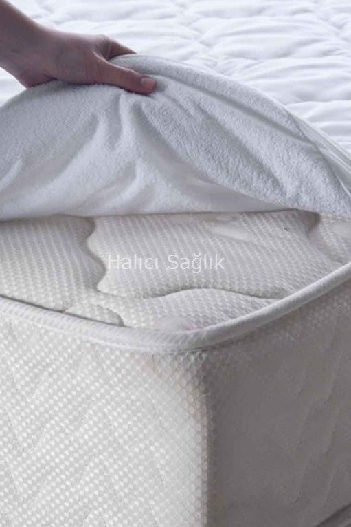 Bed Cover, HS-1023