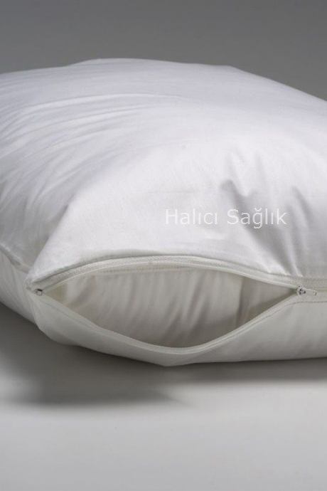 Pillow Cover, HS-1024