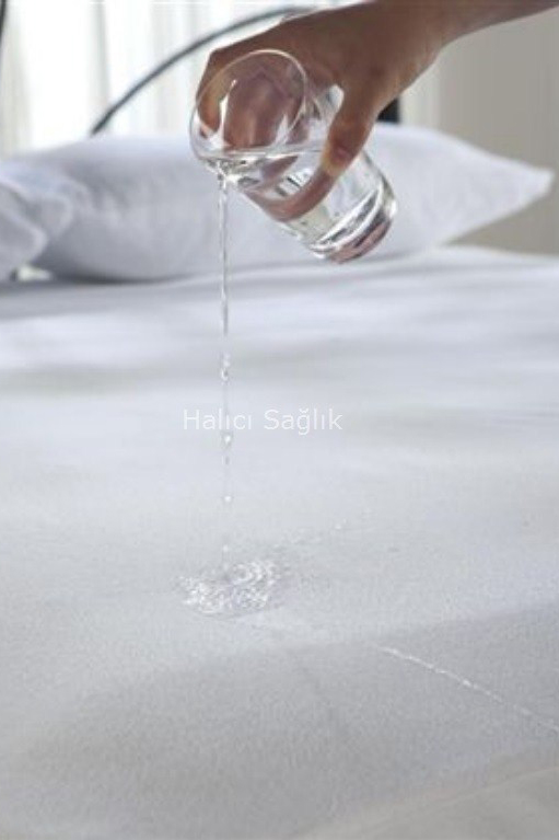 Bed Cover, HS-1028