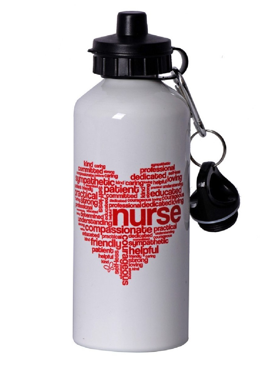 WaterBottle-CUT-W955