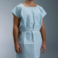 PatientGown-GM-70243N