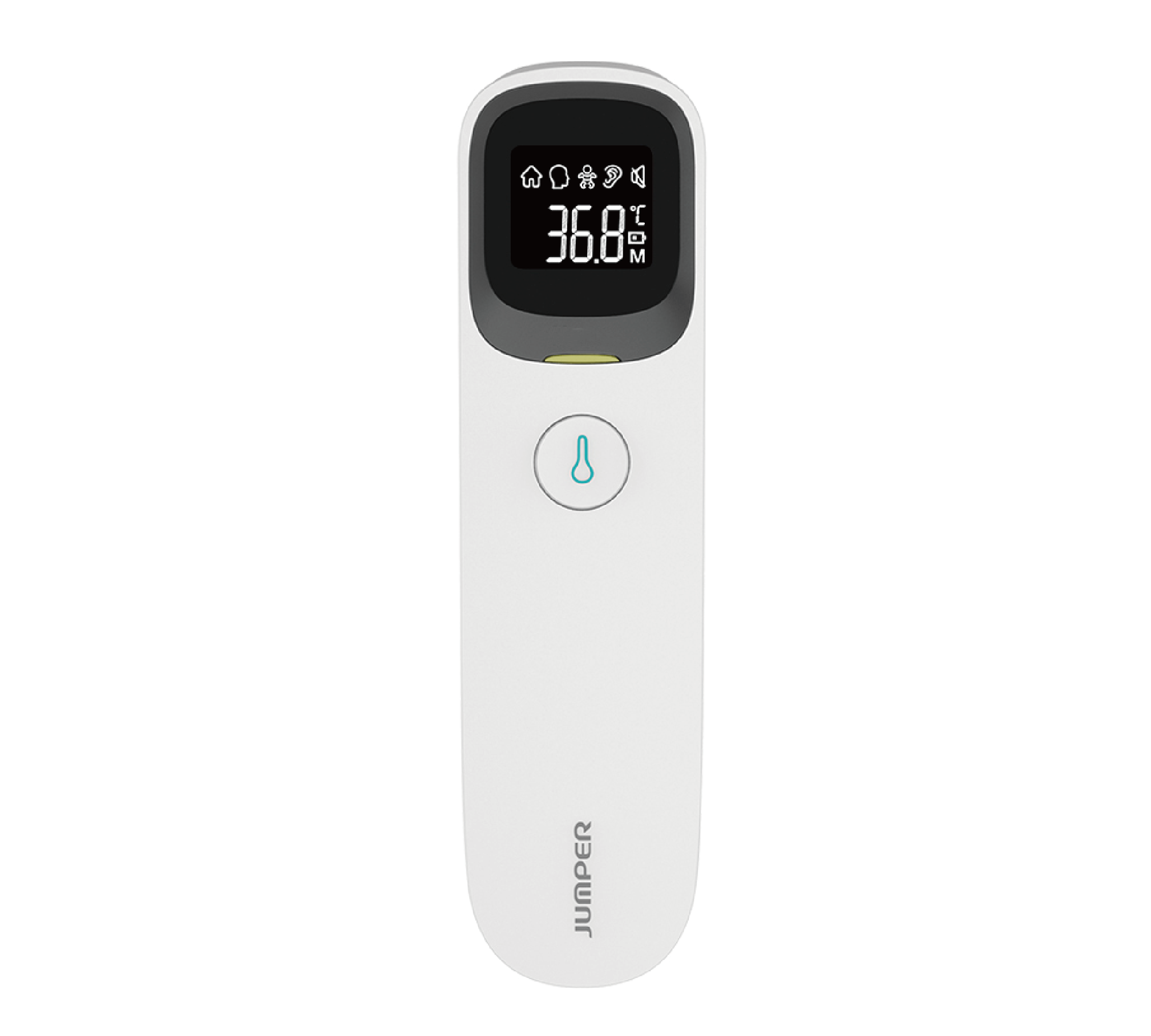 Thermometer-JPD-FR409