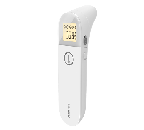 Thermometer-JPD-FR410