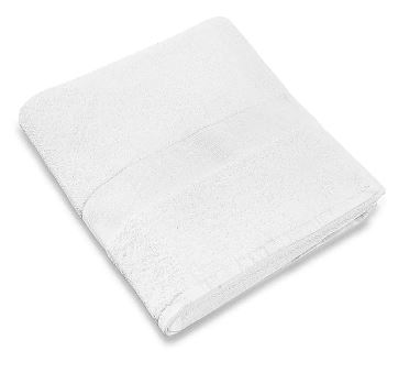 Bath Towel-3