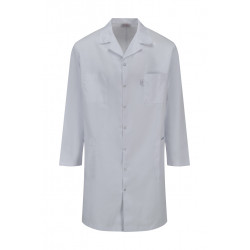 Lab Coat, SER-M2BLH