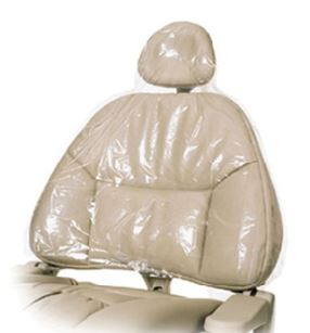 Chair Cover, HDY-Full