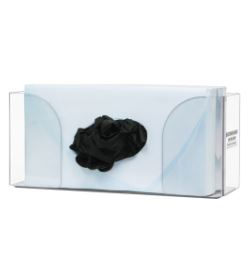1 Glove Box Dispenser, BOW- GP310