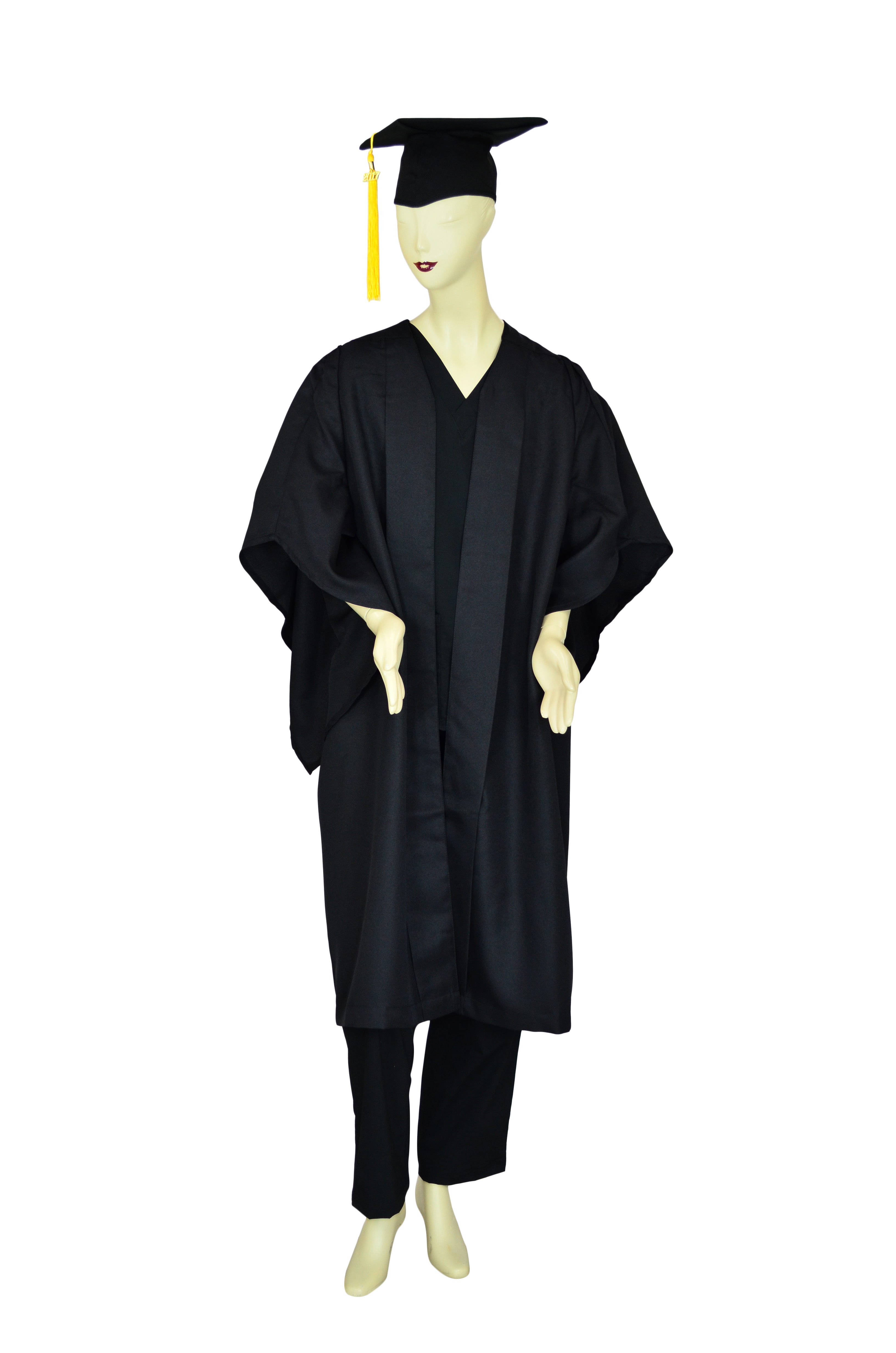 GradGown-07