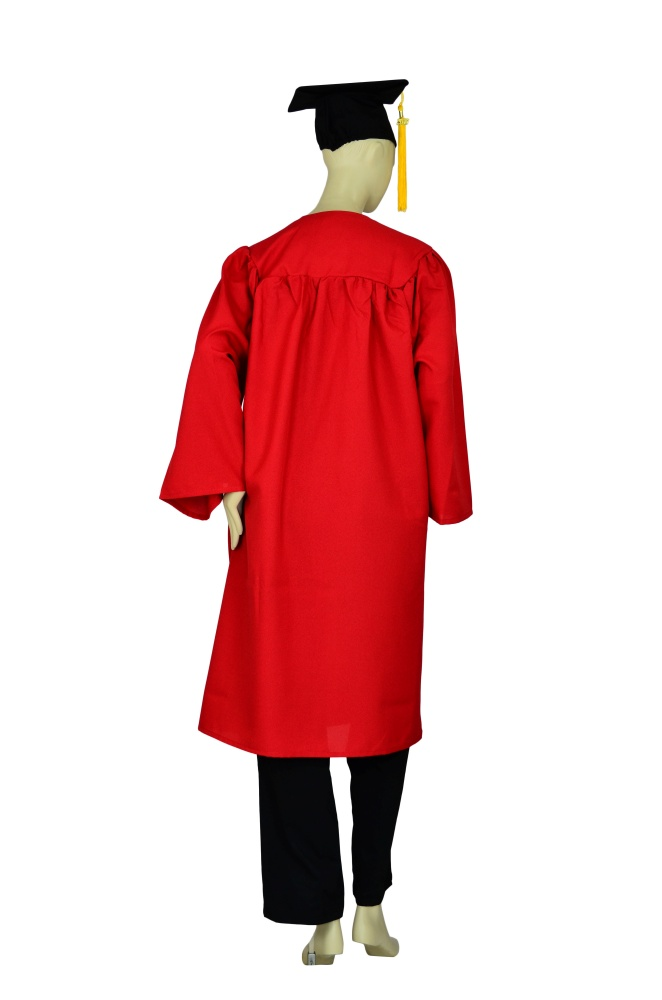 GradGown-09