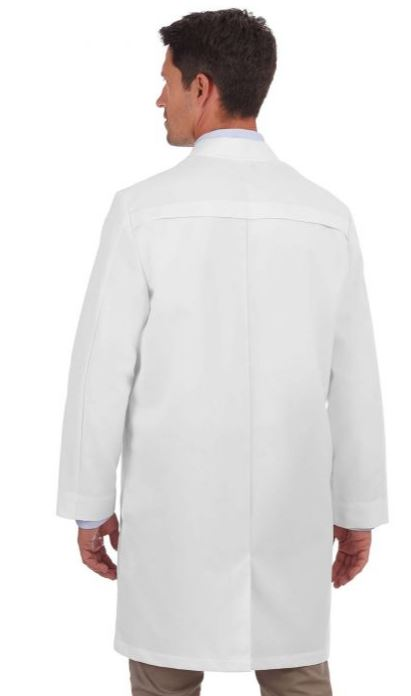 Lab Coat, WS-1199