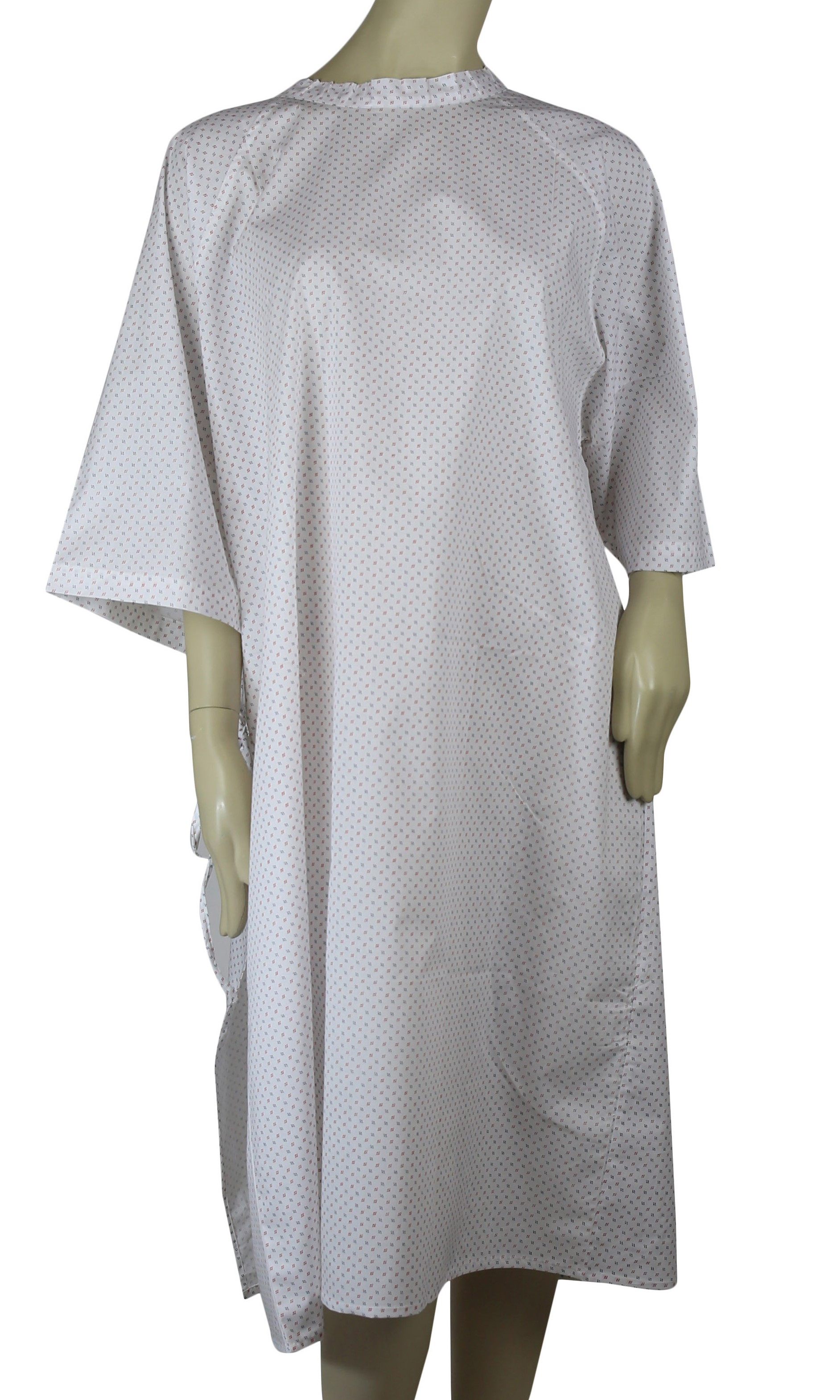 PatientGown-SP08