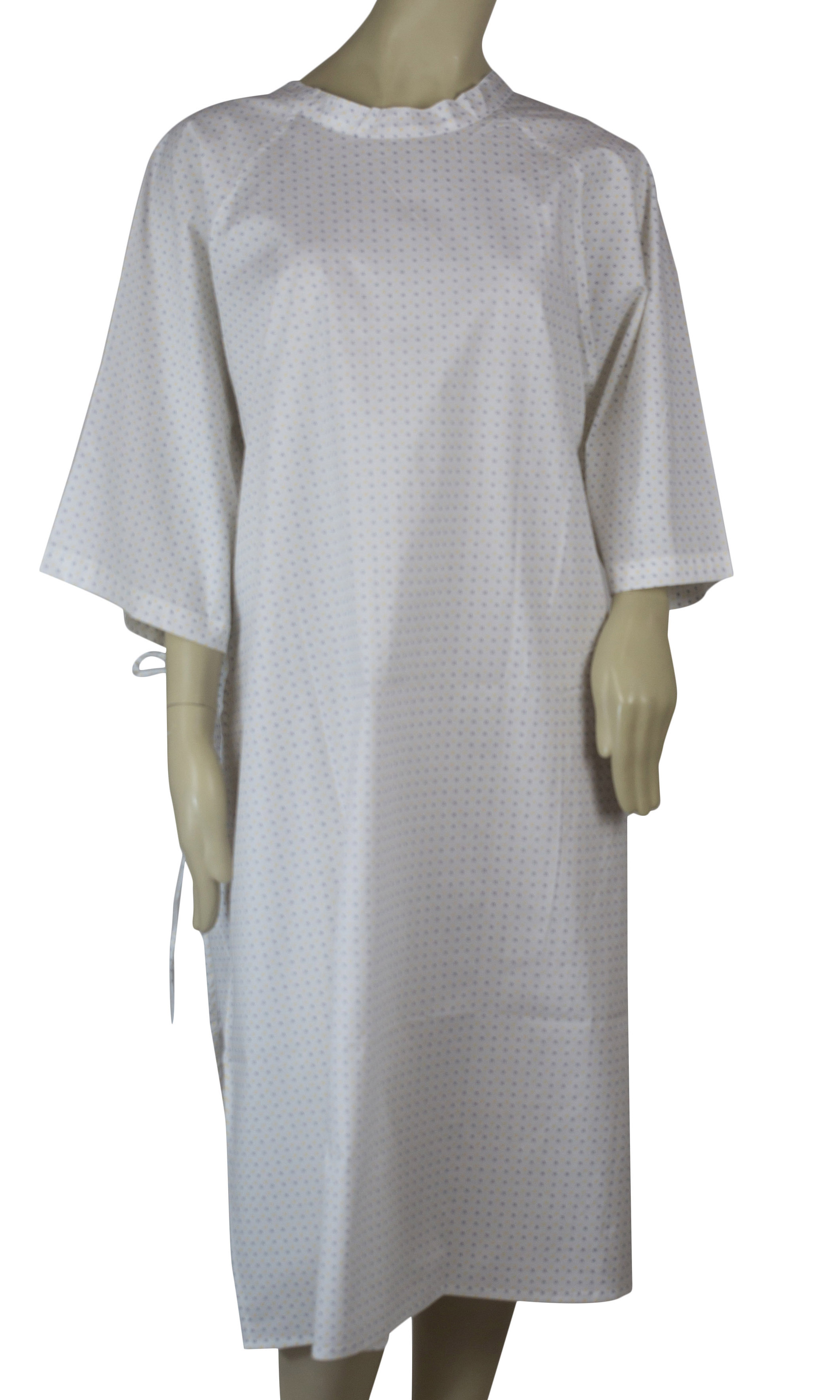PatientGown-SP09