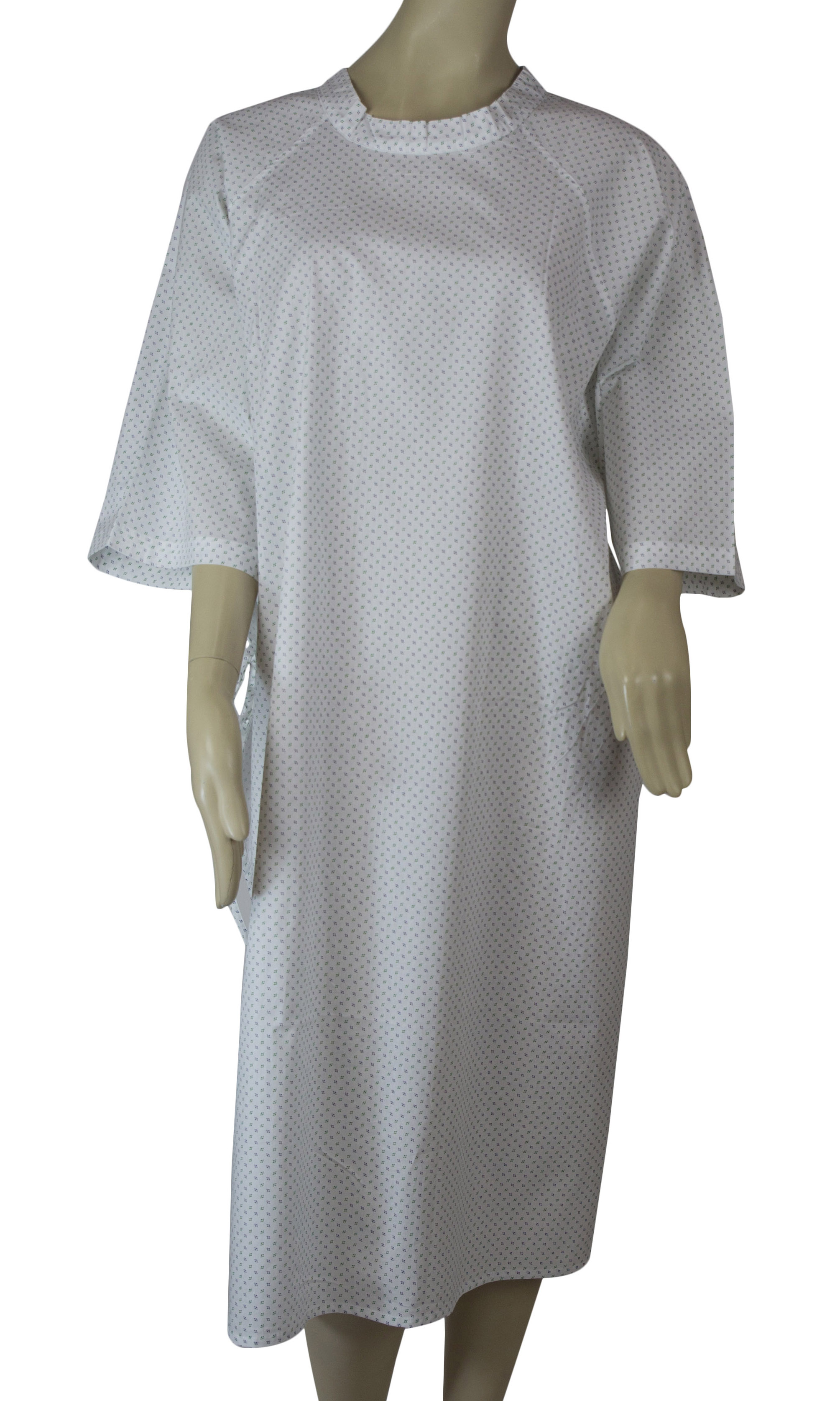 PatientGown-SP10