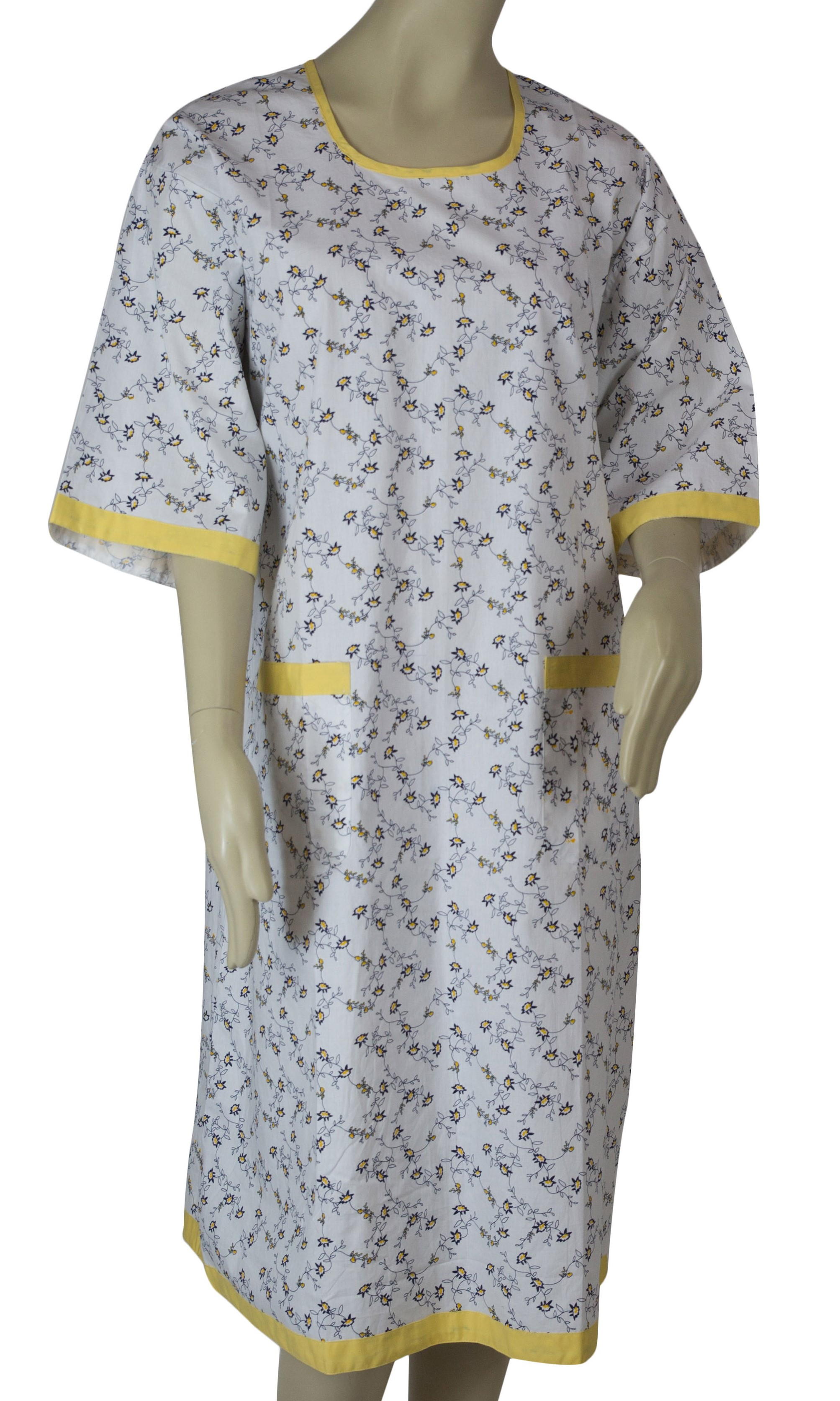 PatientGown-SP23