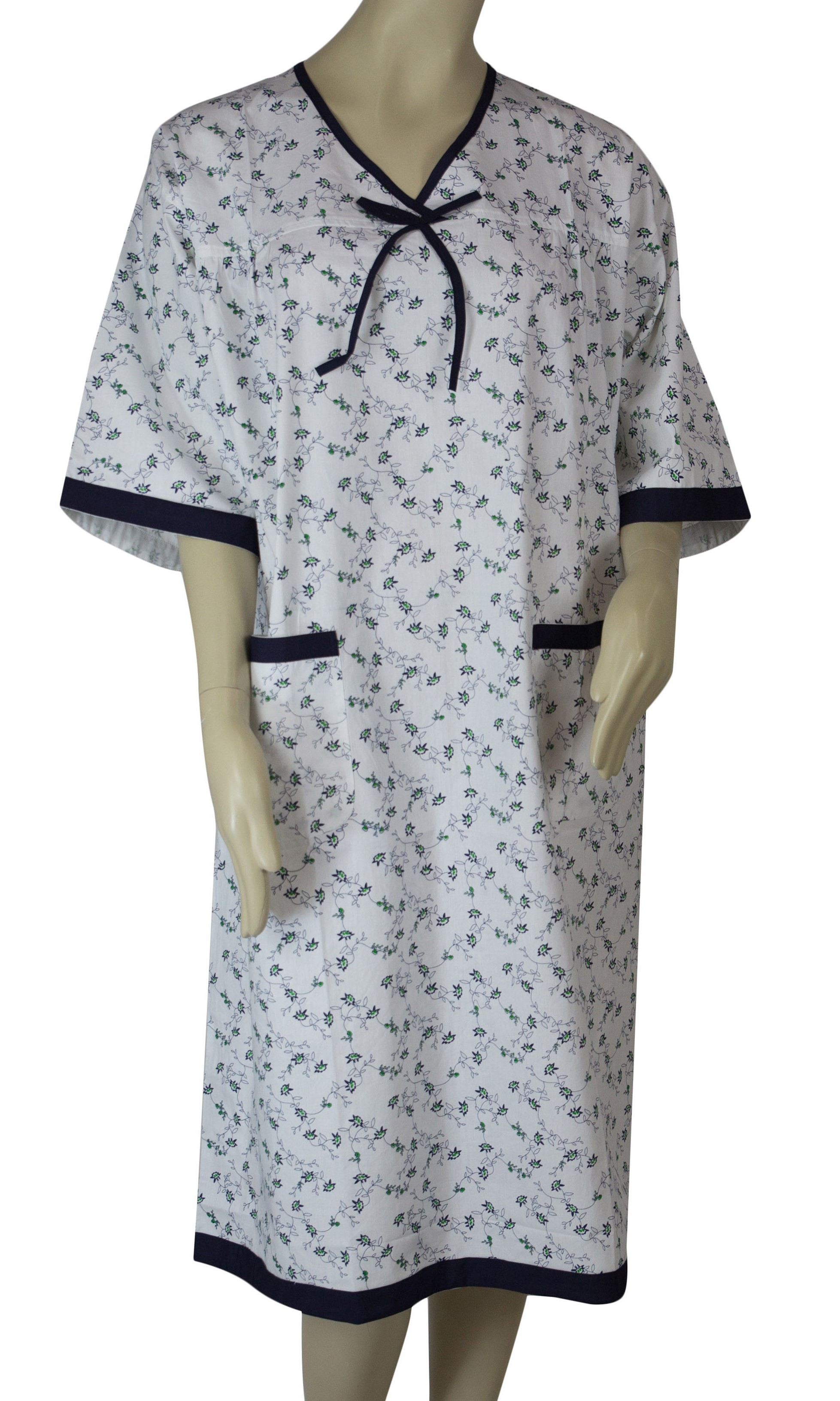 PatientGown-SP24