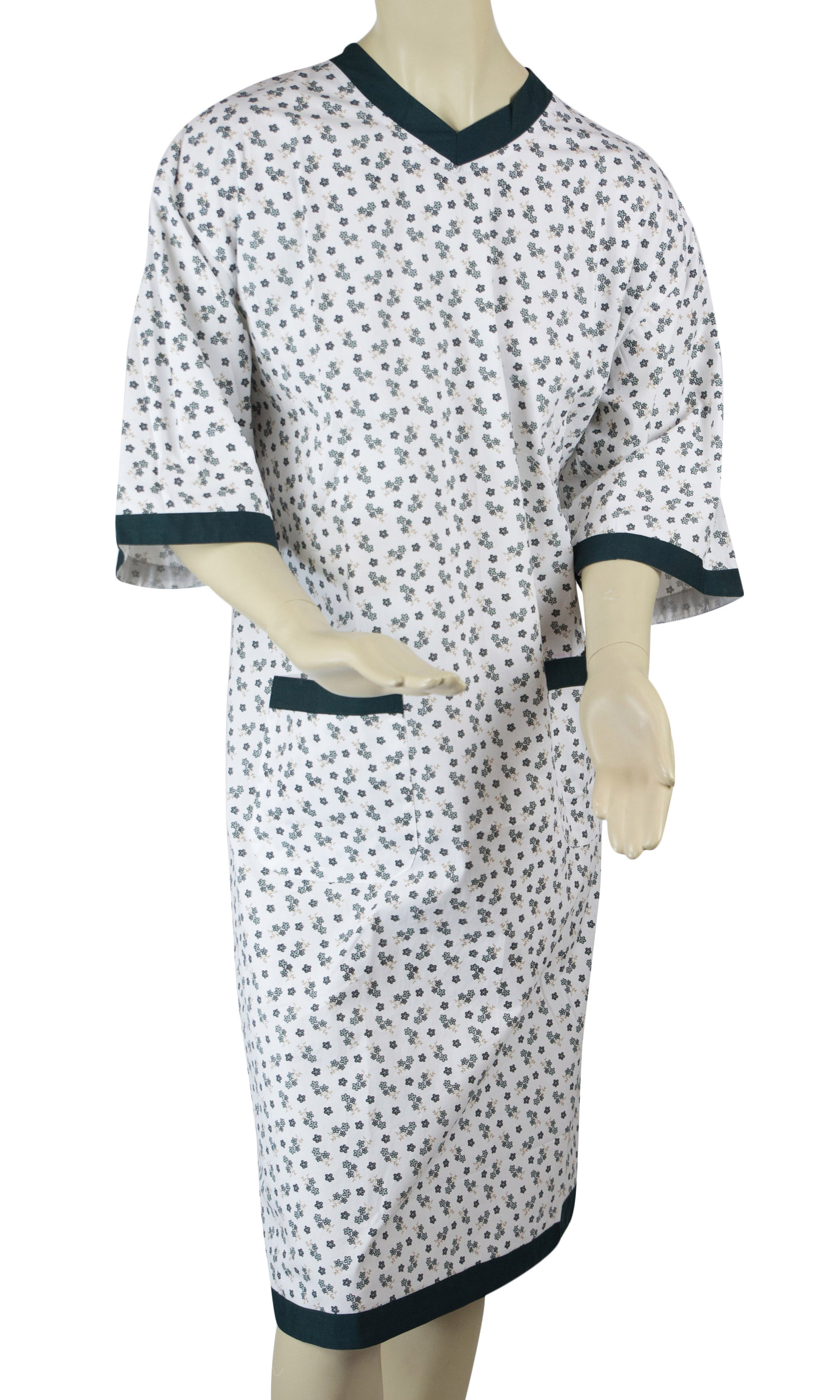 PatientGown-SP27