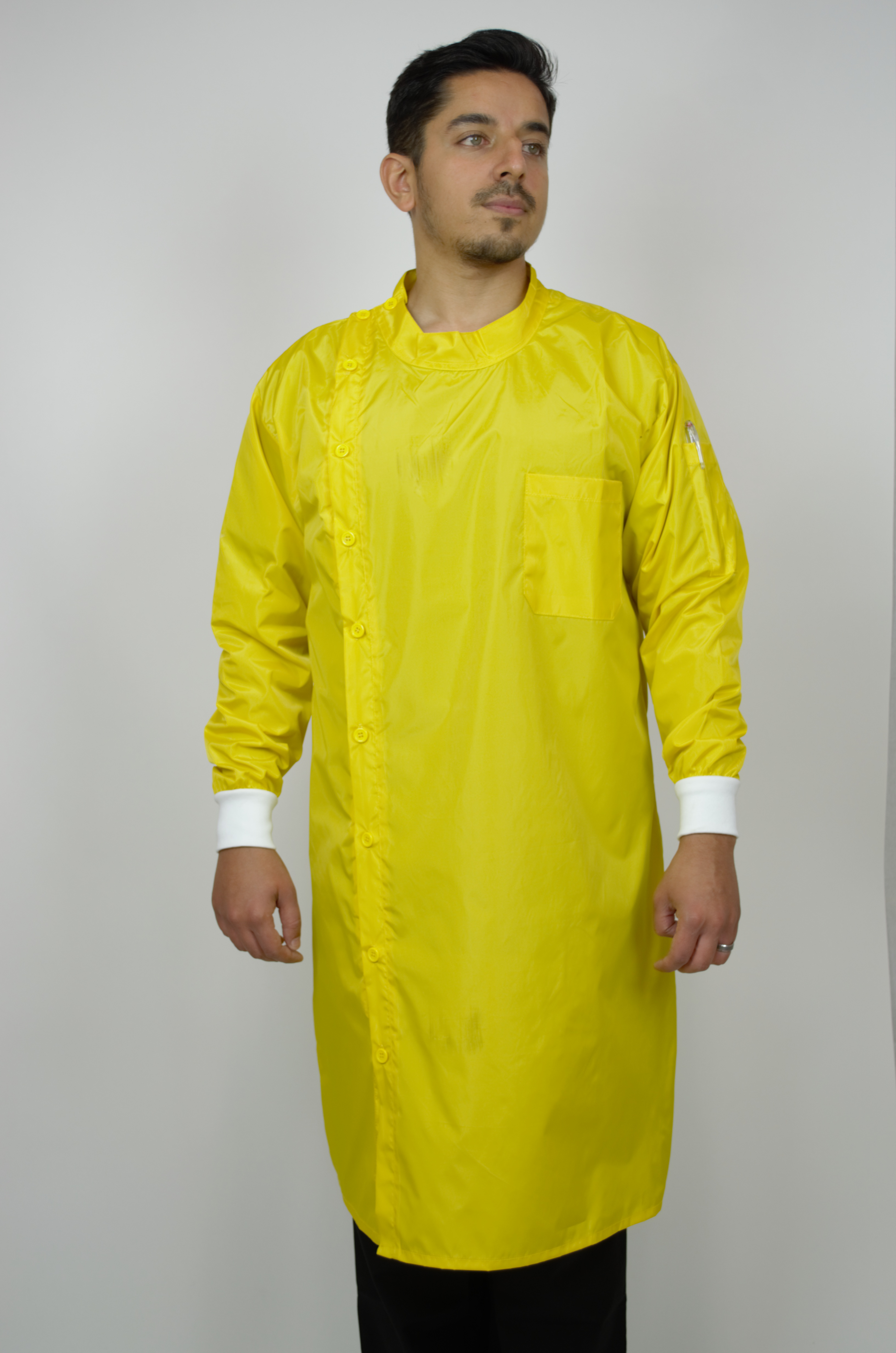 Protective Gown - RN2