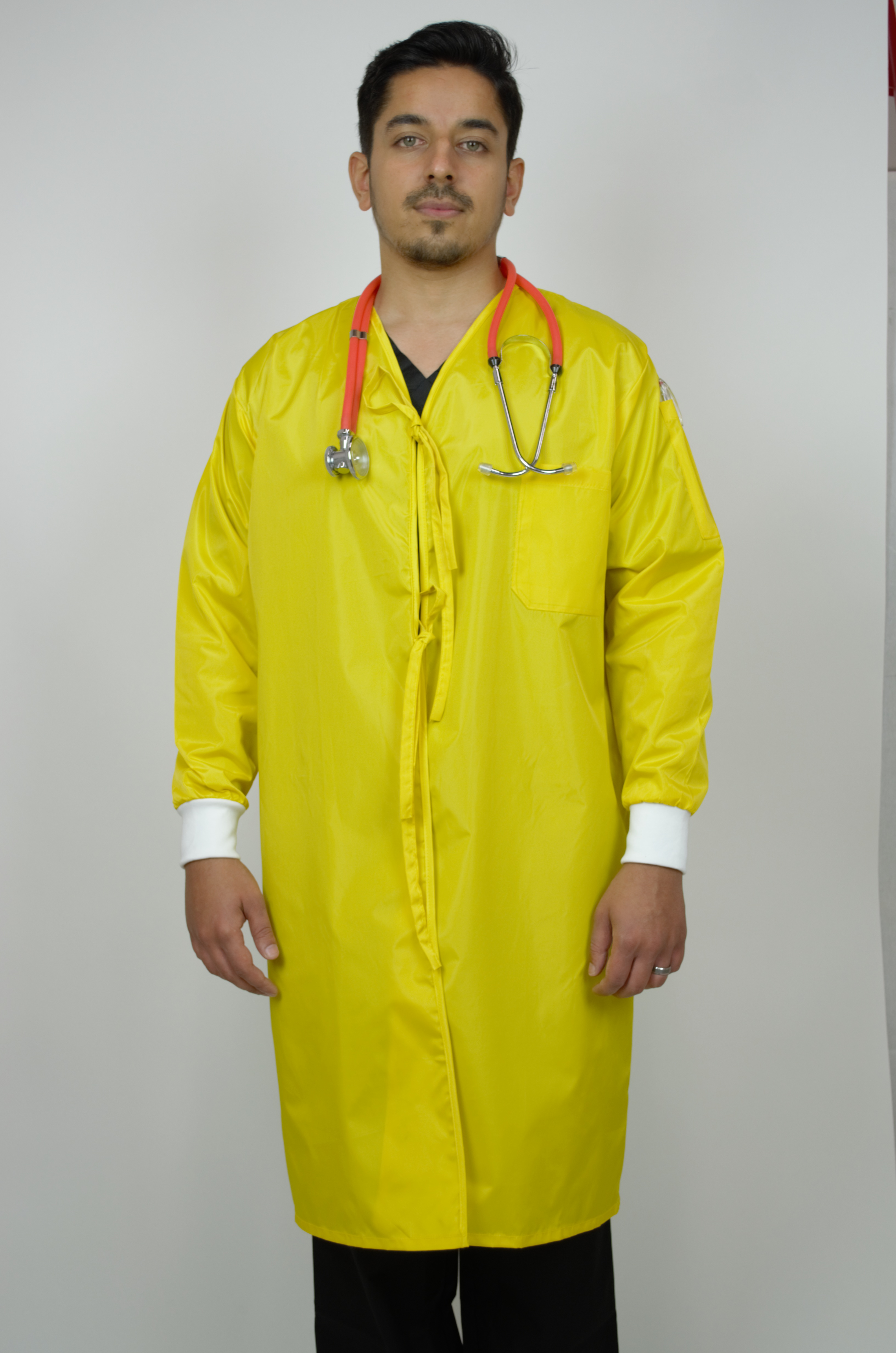 Protective Gown - VN2