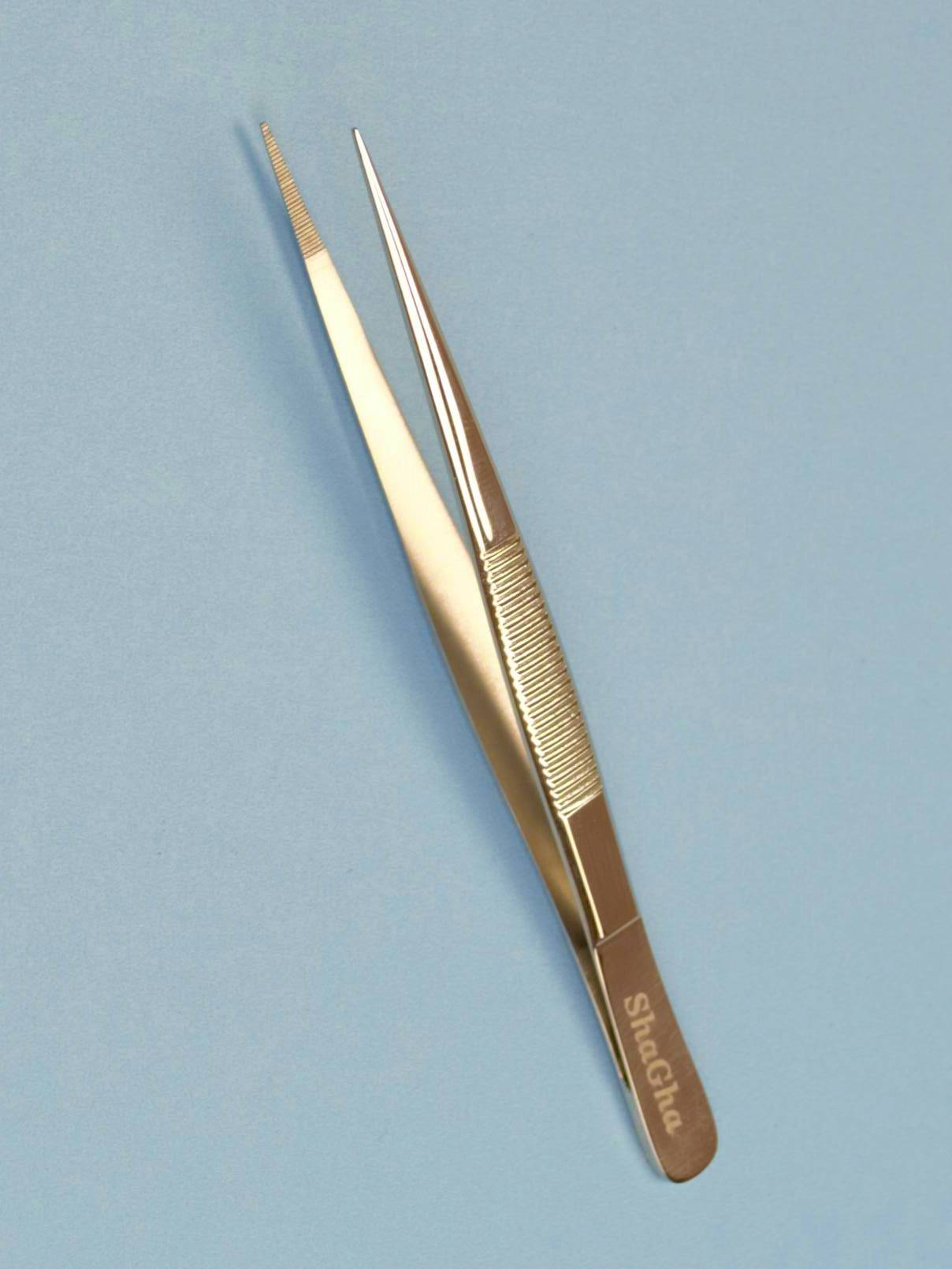 Splinter Forcep 45-SG
