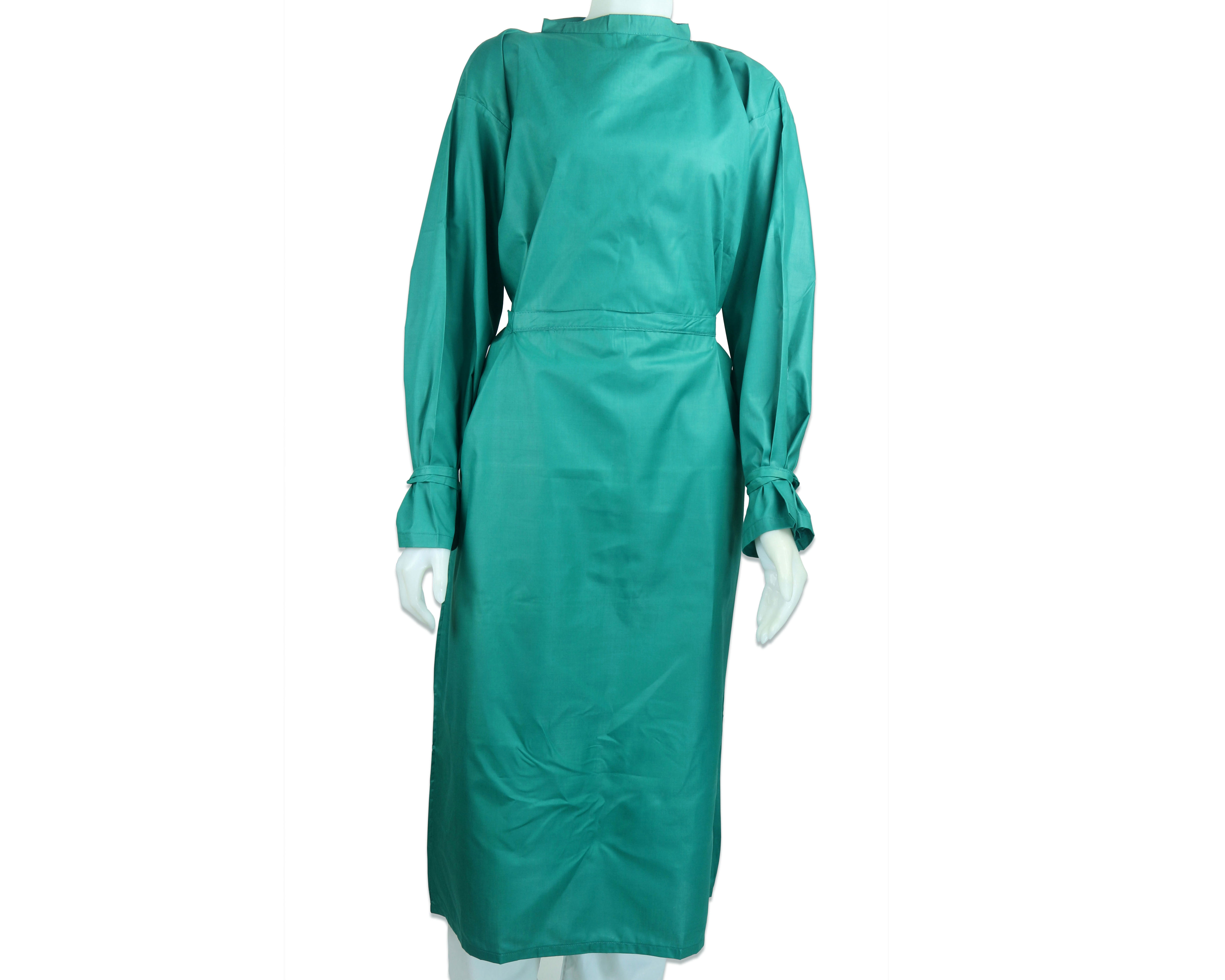 Surgical Gown-F01