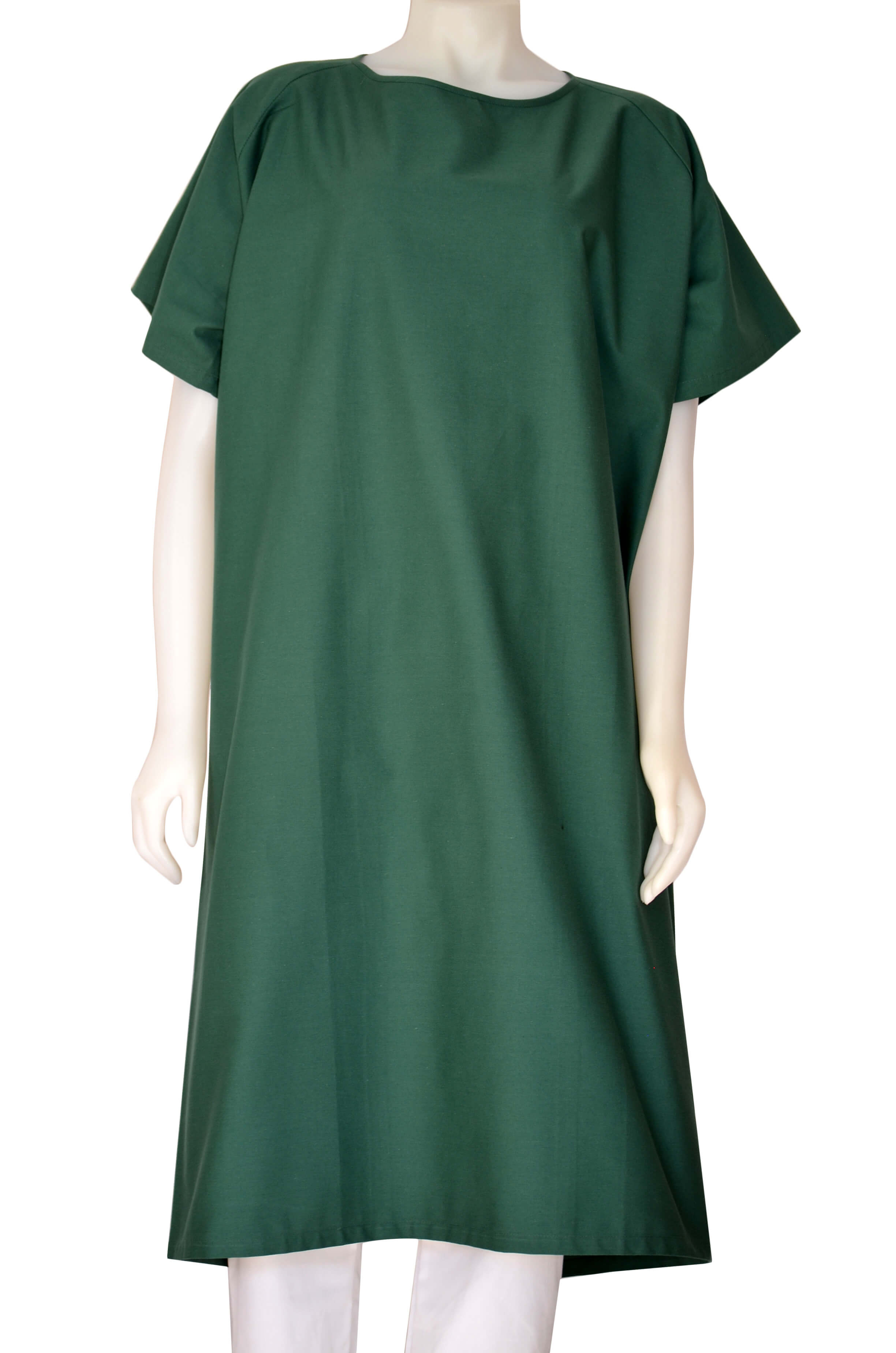 Modern Surgical Gowns Australia Model - Best Evening Gown ...