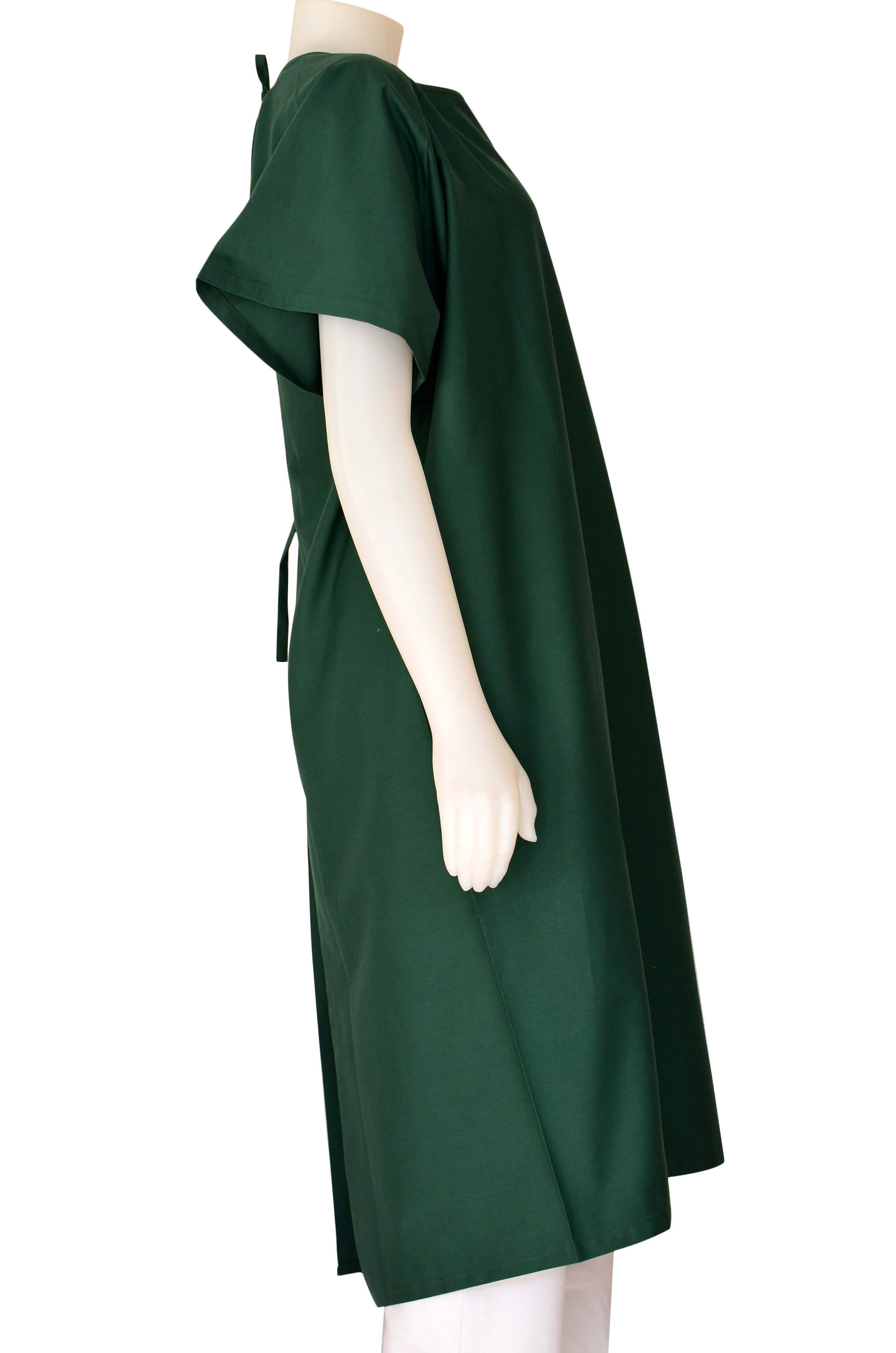 Surgical Gown-S01