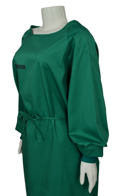 Surgical Gown-F04